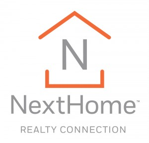 NextHome-Realty-Connection-Logo-Vertical-Large