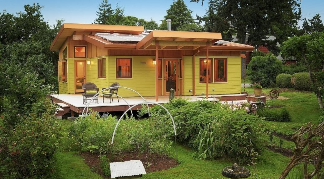 800 Sq Ft Oregon Quotriver Road Housequot A Small Timber Frame Home for 79 Amusing 800 Square Foot House Plans - Intertekarchitects